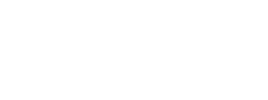Laboratori Artas